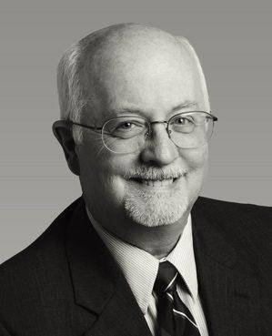 photo of Dan Roberts