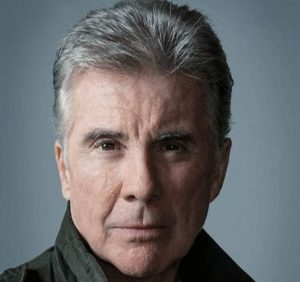 Photo of John Walsh